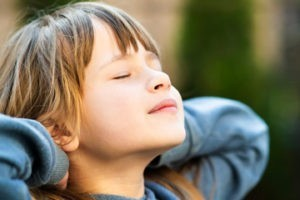 Better breathing : One of the main benefits of Orthodontics
